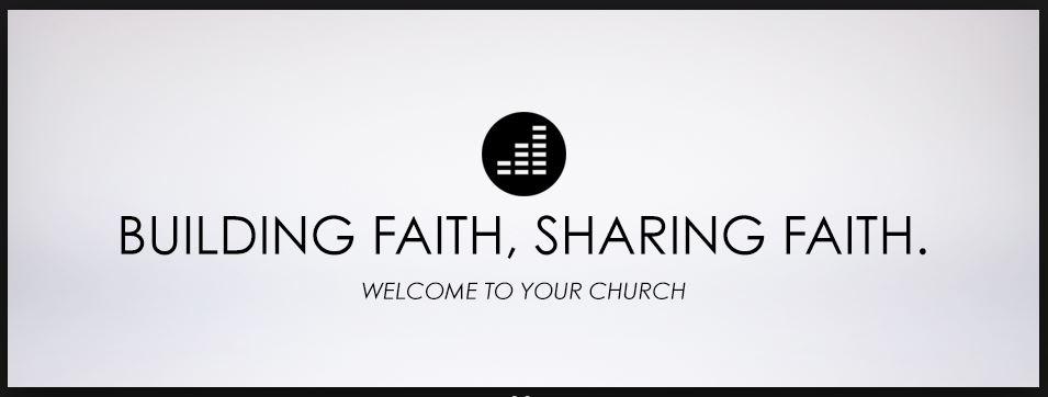faithbuilders-banner-pliu